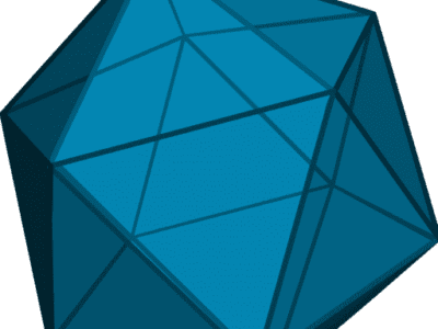 10/19, 6:00-7:30 PST, Harmonic Geometry (10 classes, 1 private session)